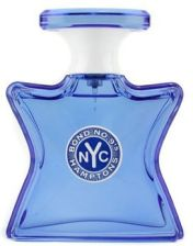 Bond No. 9 Hamptons Woda perfumowana 100 ml