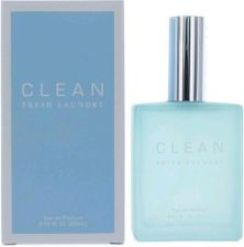 Clean Clean Fresh Laundry Woda perfumowana 30 ml