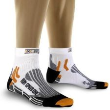 X-Socks skarpety do biegania Run Speed One