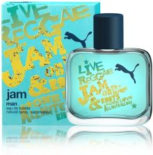 PUMA JAM Man woda toaletowa 90 ml