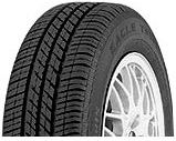Goodyear Eagle Touring Nct3 185/65R14 86H - 0