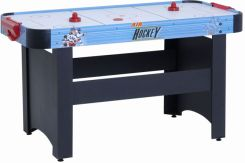 Garlando Mistral Air Hockey