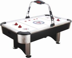 Garlando Stratos Air Hockey