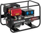 Honda Agregat prądotwórczy EC 5000