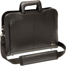 DELL 14'' Executive Leather Attache (460-11756)