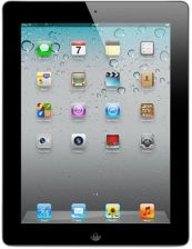 Apple iPad 2 64GB WiFi Czarny (MC916PL/A)
