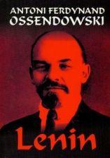 Lenin - 0