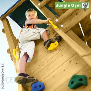 Jungle Gym Moduł Rock 450.200 A
