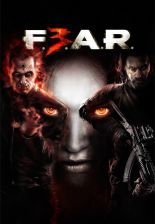 Fear 3 (Steam)