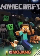 Minecraft (CD-Key)