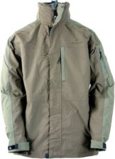 Kurtka GREAT ROCK parka mens forest green XXL Bergson 3226
