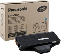 Panasonic KX-FAT410X (KX-FAT410X)