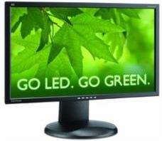 Viewsonic VP2365-LED (VP2365-LED)