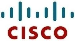 Cisco 2RU 8-Degree Mesh Patch Panel (15454-PP-MESH-8=)