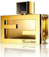 Fendi Fan di Fendi Woda perfumowana 50 ml