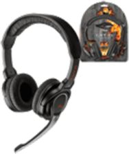 Trust - GXT 10 Gaming Headset (16450)