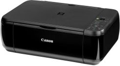Canon PIXMA MP280 (4498B009AA)