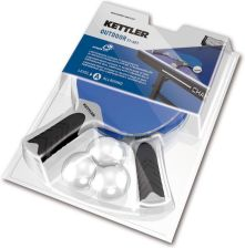 Kettler Outdoor Play 7090-000