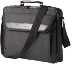 """Trust 15-16"""" Notebook Carry Bag Classic BG-3350Cp (15647)"""