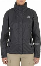 The North Face Kurtka RESOLVE T0AQBJ