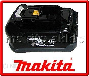 Créer une batterie de secours avec une batterie de perceuse en Li-ion ?? (besoin d'aide) I-makita-36v-2-6ah-bl3626-194873-2