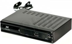 ActiveJet DVB-T MPEG-4 HD