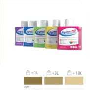 Inchem Pigment Mix 80ml Ugier