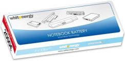 Whitenergy WE Bateria ASUS A32-K53 10,8V 5200mAh (7897)