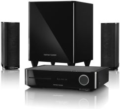 Harman Kardon BDS-370