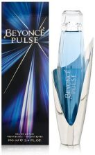 Beyonce Pulse Woda perfumowana 100 ml spray - 0