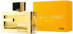 Fendi Fan Di Fendi Woda Perfumowana 75 ml