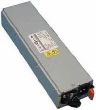 IBM 460W Redundant Power Supply Unit with 80+ certified (94Y6236)