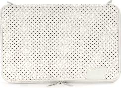 "tucano Sipario - Etui MacBook Air 11.6"" (ecru) (BFSI-A11-I)"