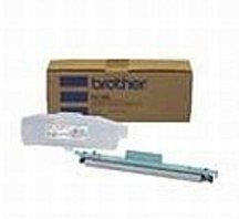 Brother SERVICE KIT(BRO.HL2400C) (UH3509001)