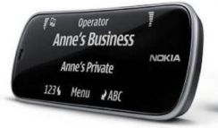 Nokia Car Kit CK-200 (0089819) - 0