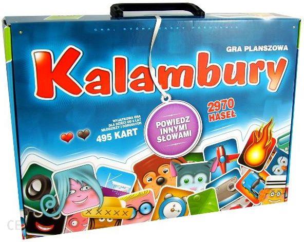 Jawa Kalambury