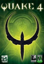 Quake 4 (Gra PC)