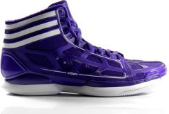 Adidas Buty wmns adizero Crazy Light Purple