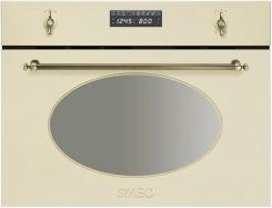 Smeg SC 845 MPO9
