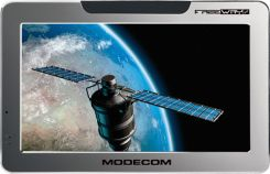 Modecom FreeWAY MX - 0