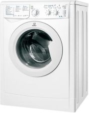 Indesit IWC 61051 ECO (PL) - 0