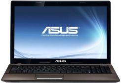 Asus X53SC-SX343V