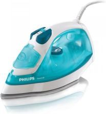 Philips GC 2907 - 0