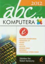 ABC komputera 2012