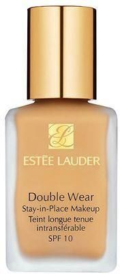 Estee Lauder Double Wear Stay in Place Podkład 1N2 Ecru 30ml