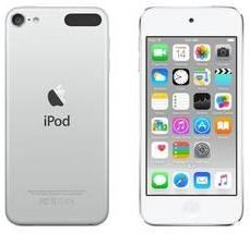 Apple iPod Touch 64GB (MD059KN/A)