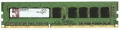 Kingston 8GB 1333MHz DDR3 ECC CL9 DIMM (KVR1333D3E9S/8G)