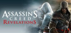 Assassins Creed Revelations (CD-Key)
