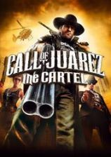 Call of Juarez The Cartel (CD-Key)