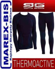 Gatta bluza Thermo Active Turtles